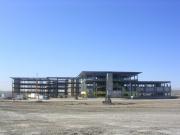 may272007-018