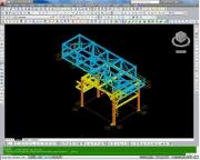 Chevron-Truss-2