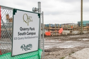 quarry-park-south-campus-may-2013-6